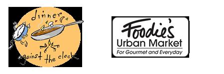 against_the_clock_urban_market_logo