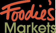 Foodies Markets | Boston MA