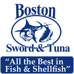 boston_sword_tuna_fish_shellfish