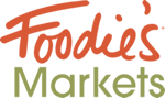 Foodies Markets