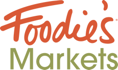 Foodies Markets | Boston | Belmont | Duxbury