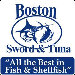 boston_sword_tuna_fish_shellfish